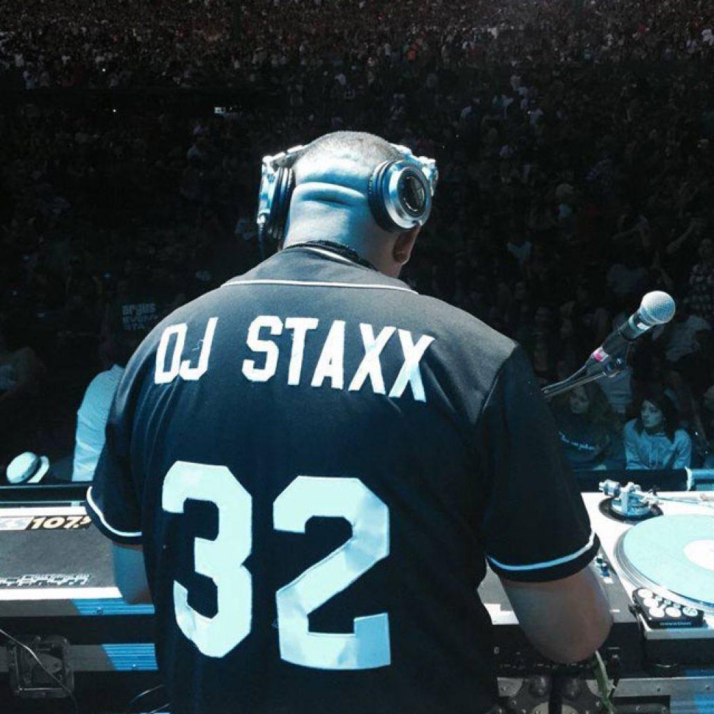 djs_staxx